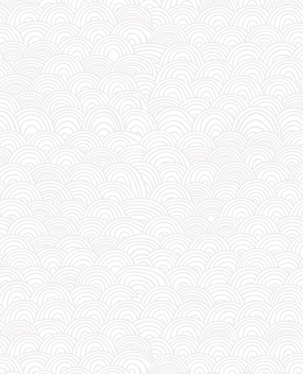 ShanghaiBows_White