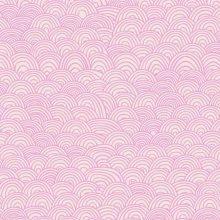 ShanghaiBows_Pink