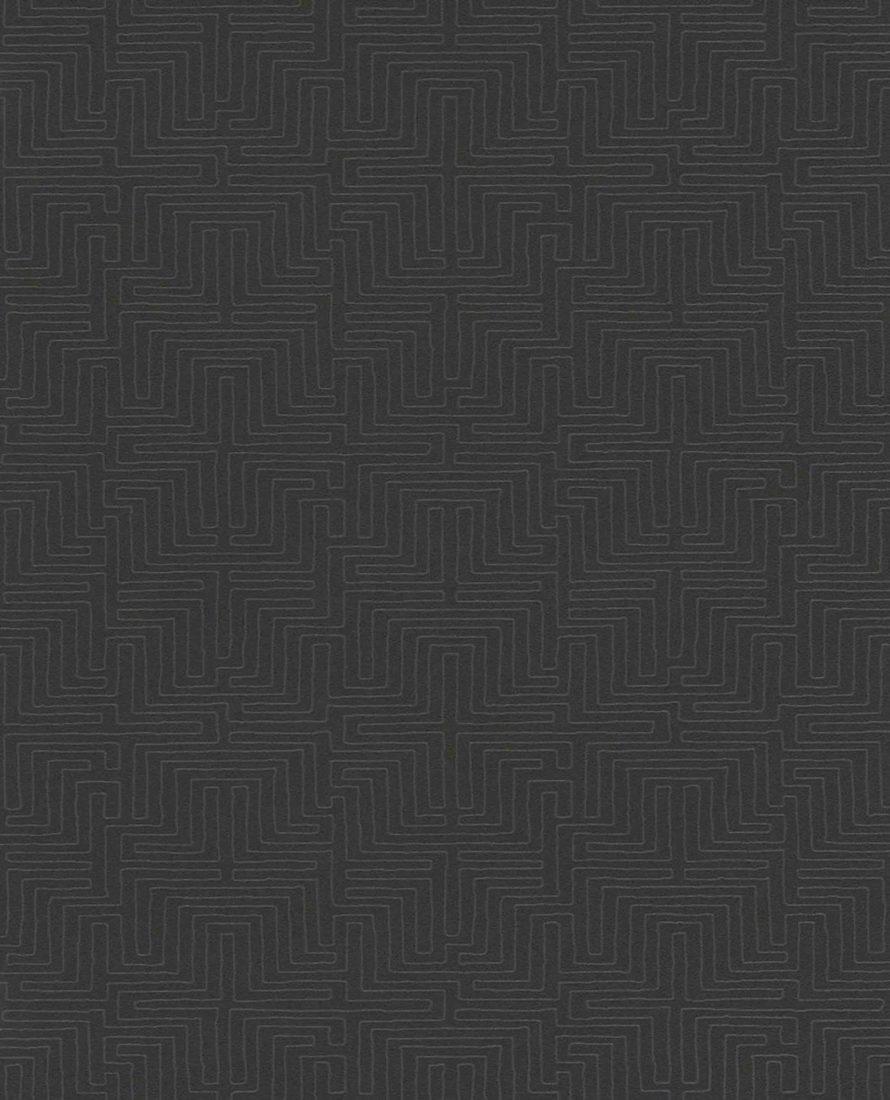 15372066