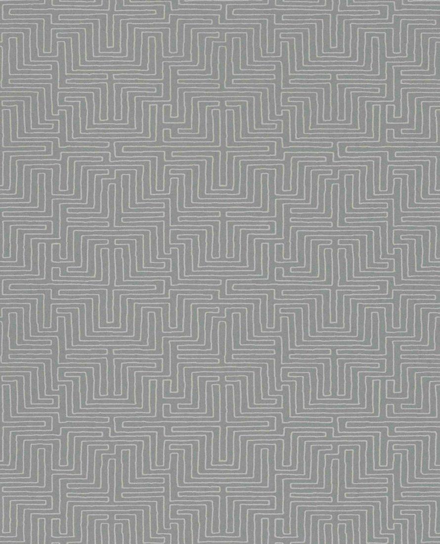 15372068