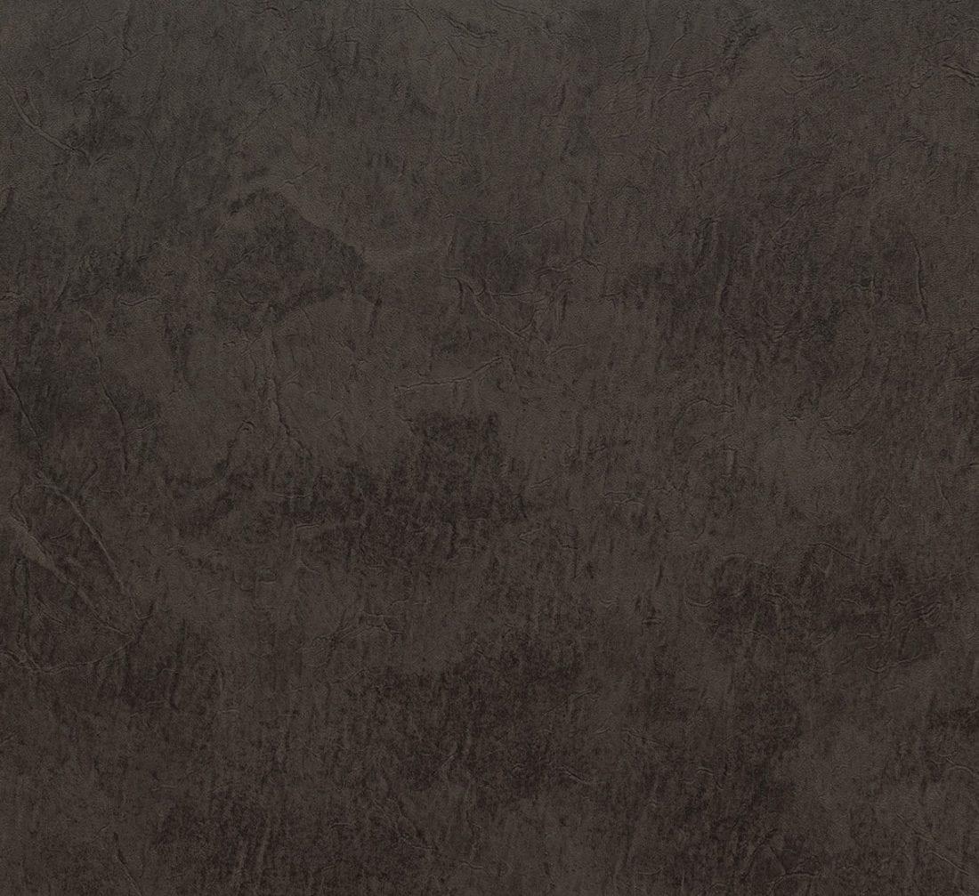 Vliestapete-anthrazit-Uni-Attitude-Marburg-56213-1