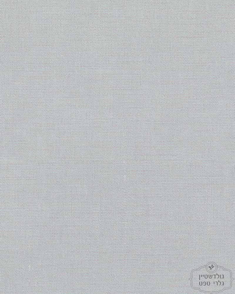 024411607