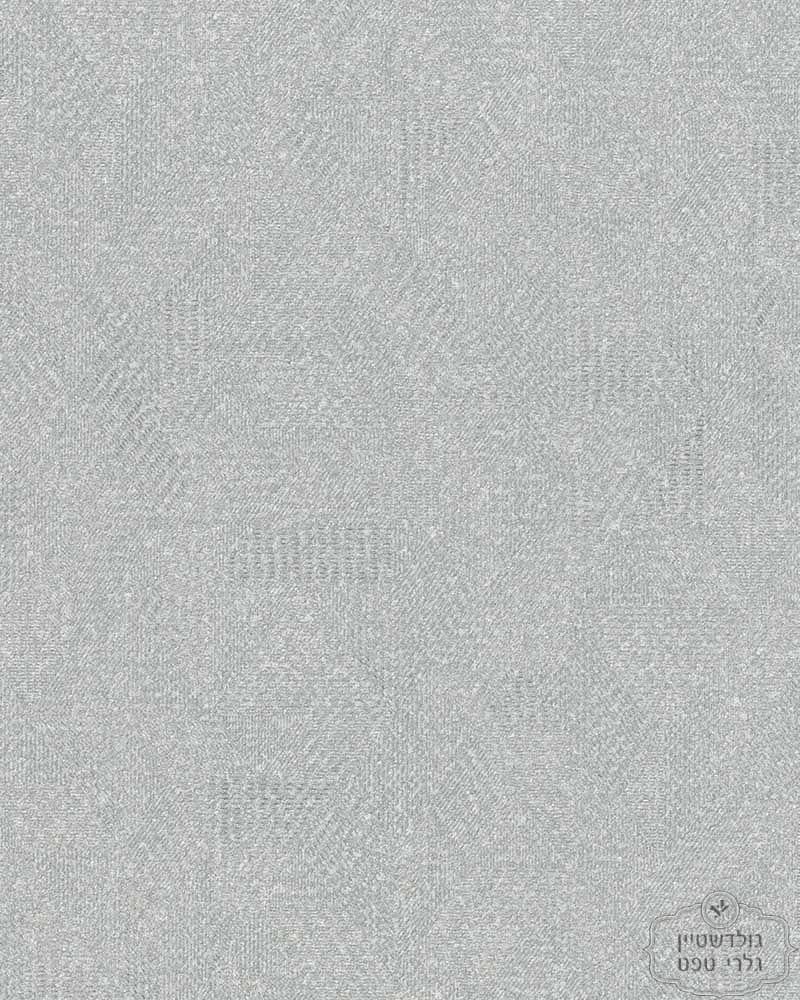 024411621